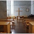 光之教堂-47.JPG