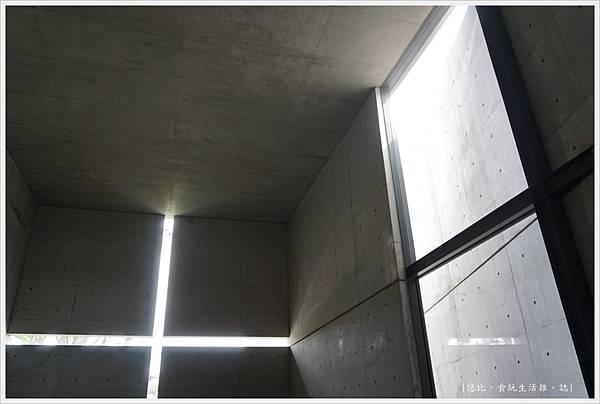 光之教堂-49.JPG