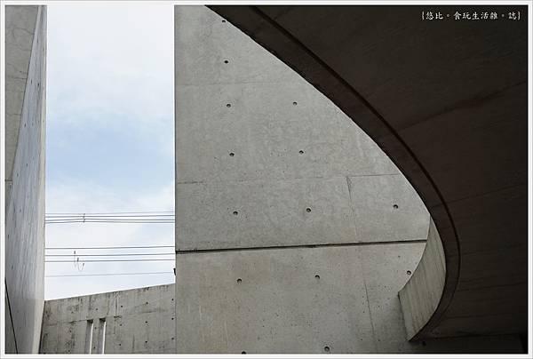 光之教堂-53.JPG