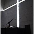 光之教堂-50.JPG
