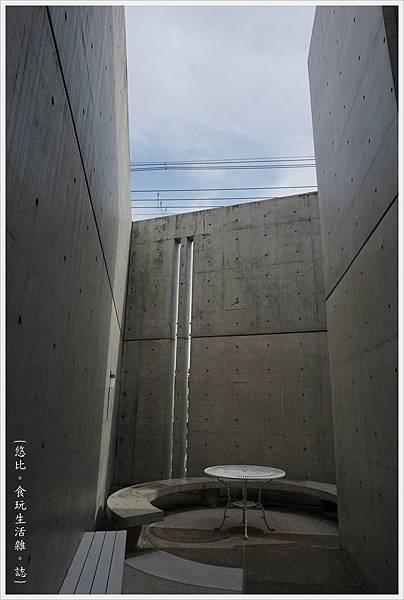 光之教堂-54.JPG