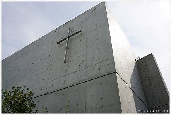 光之教堂-60.JPG