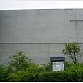 光之教堂-63.JPG