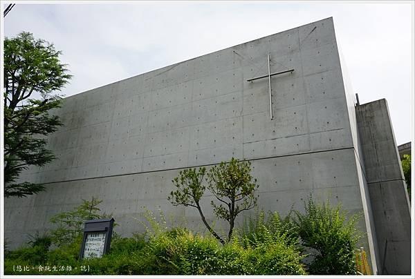 光之教堂-62.JPG