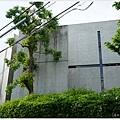 光之教堂-65.JPG