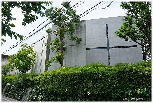 光之教堂-66.JPG