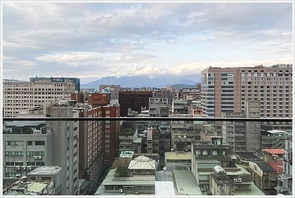 大倉久和飯店-16.jpg