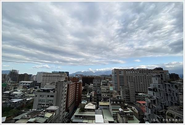 大倉久和飯店-25.jpg