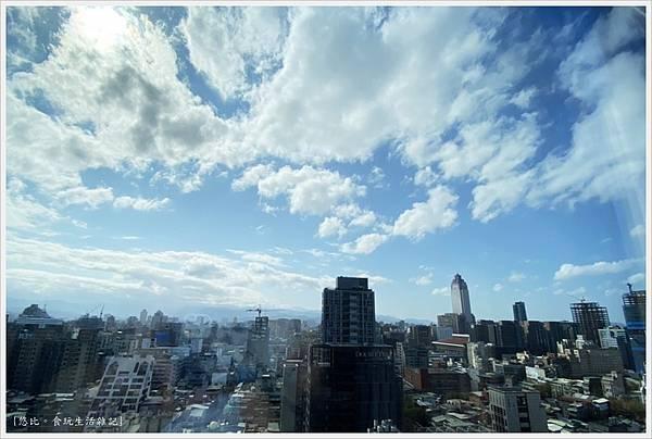 大倉久和飯店-60.jpg