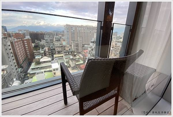大倉久和飯店-64.jpg