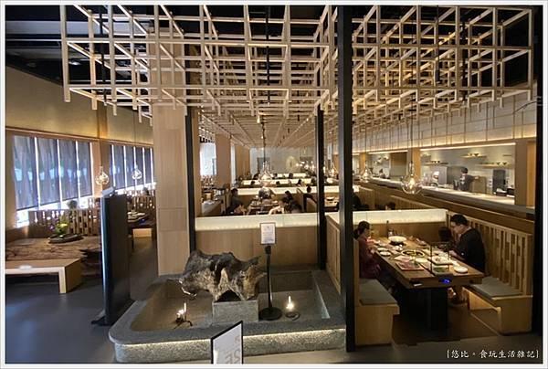茶六公益店-5.jpg