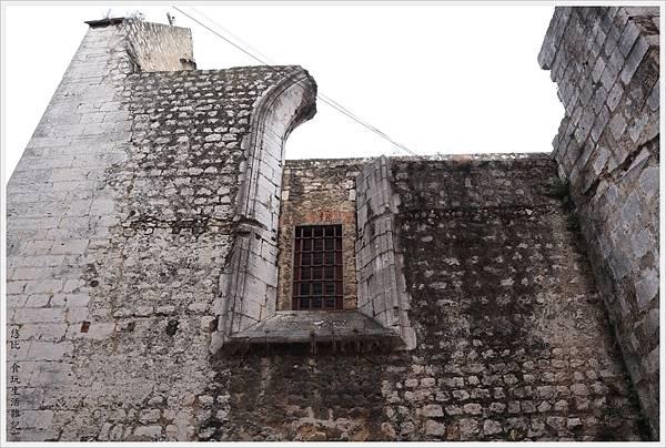 卡爾莫修道院-15.JPG