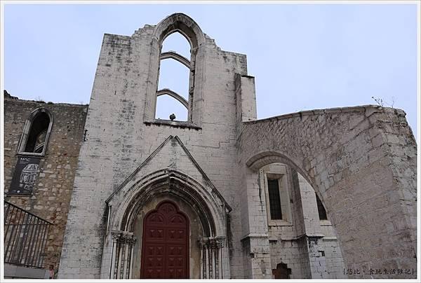 卡爾莫修道院-16.JPG