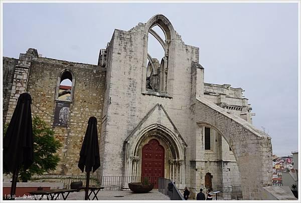 卡爾莫修道院-4.JPG