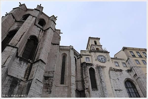 卡爾莫修道院-17.JPG