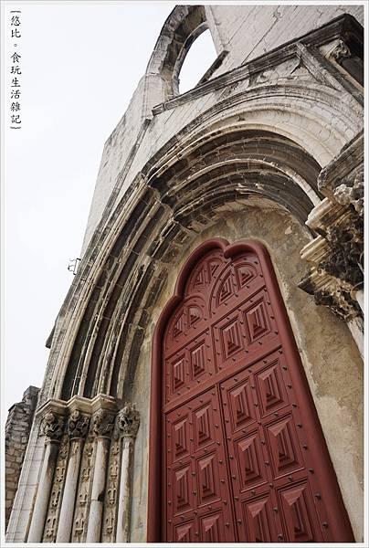 卡爾莫修道院-23.JPG