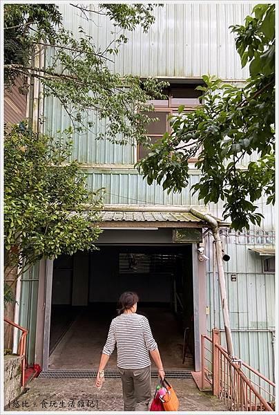 京玥山居-3.jpg