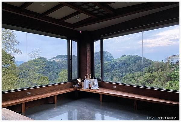 京玥山居-43.jpg