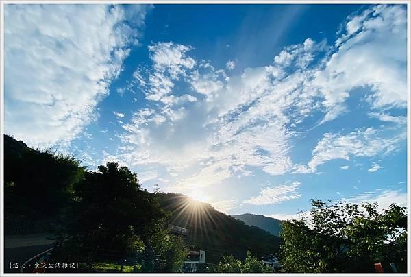 京玥山居-53.jpg