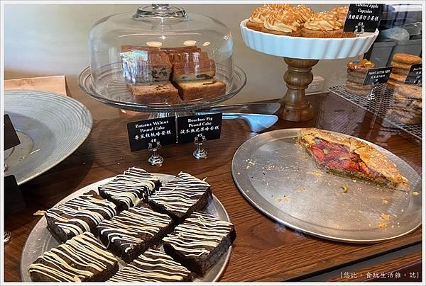 Spirited Bakery-11.jpg