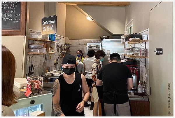 Spirited Bakery-18.jpg