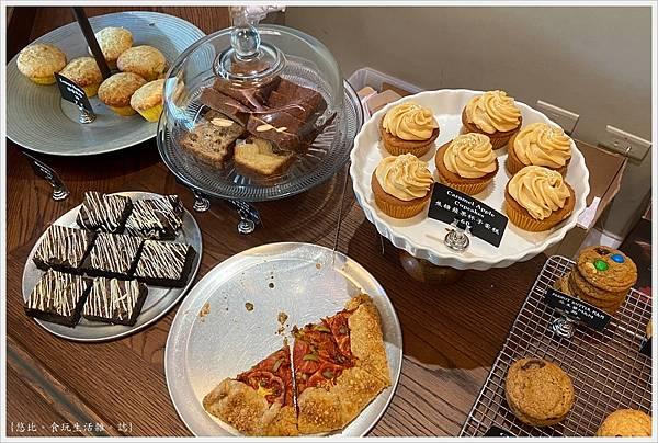 Spirited Bakery-17.jpg