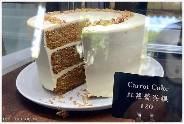 Spirited Bakery-24.jpg