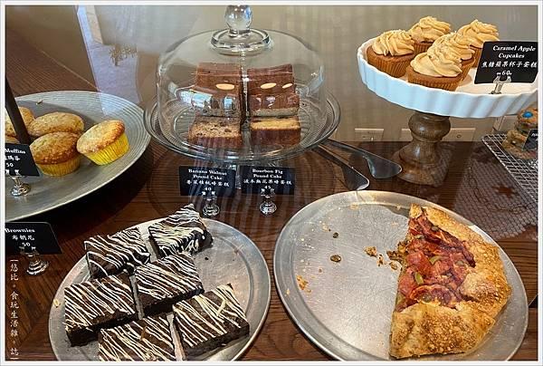 Spirited Bakery-32.jpg