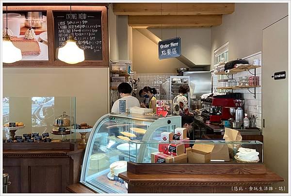 Spirited Bakery-28.jpg