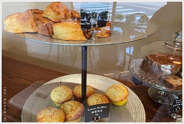 Spirited Bakery-31.jpg