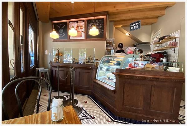 Spirited Bakery-39.jpg