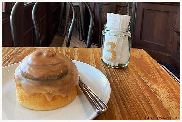 Spirited Bakery-42.jpg