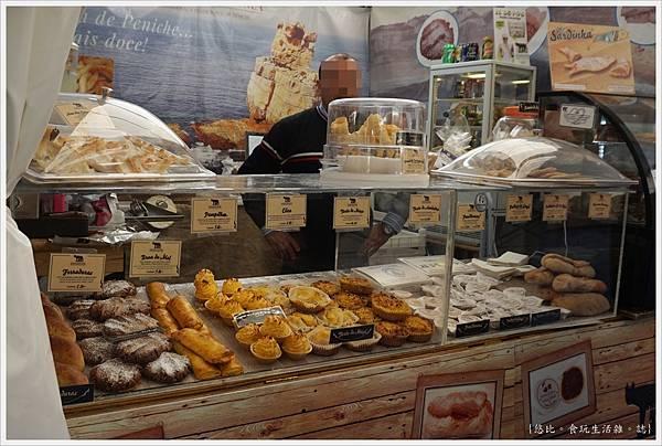 Mercado da Baixa市集-3.JPG