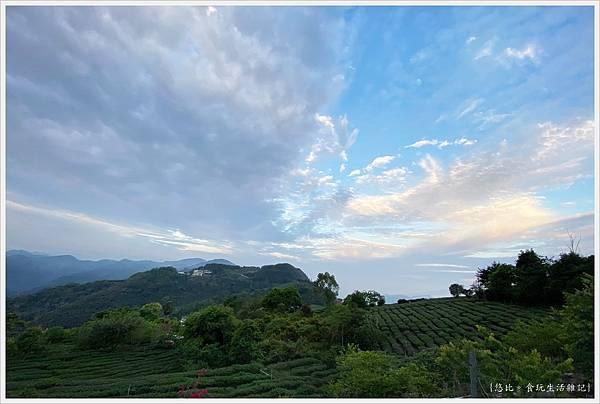 石棹日出-4.jpg