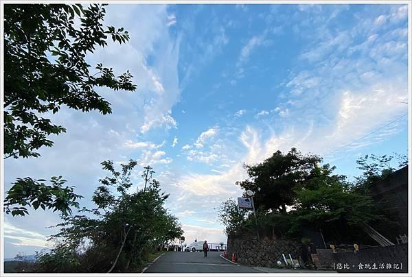 石棹日出-6.jpg