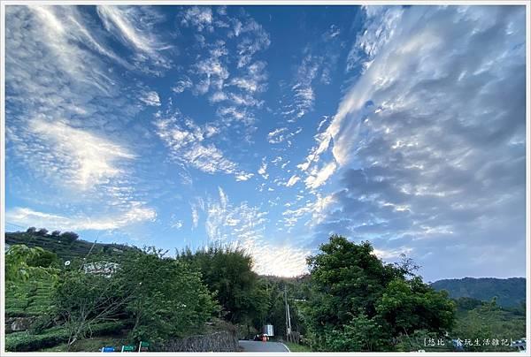 石棹日出-13.jpg