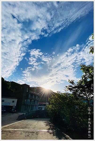 石棹日出-43.jpg