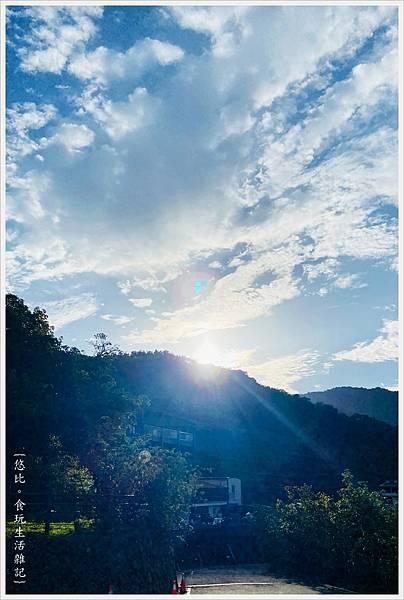 石棹日出-40.jpg