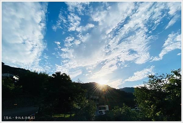 石棹日出-39.jpg