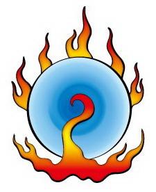 能量火1.jpg