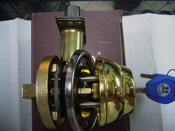 P1190550.JPG