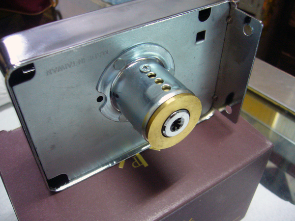 P1190531.JPG