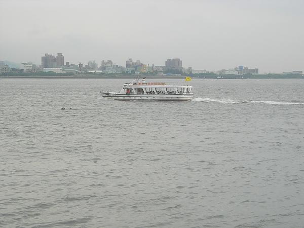 DSCN4772.JPG