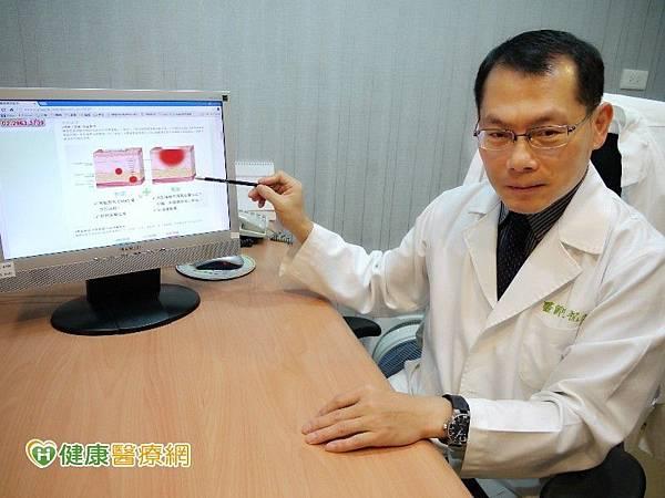 健康醫療網.jpg