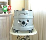 nuvac01.jpg