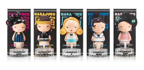 coty-harajuku-girls2.jpg