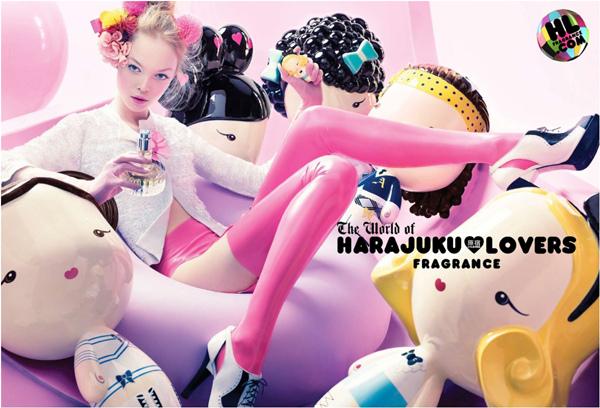 coty-harajuku-lovers-ad.jpg