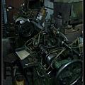 P1250298-2.jpg