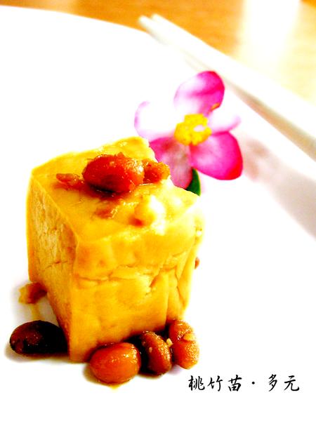 豆腐乳塊.png