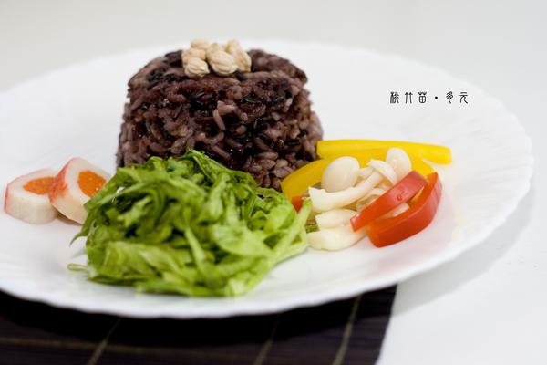 子米飯.png
